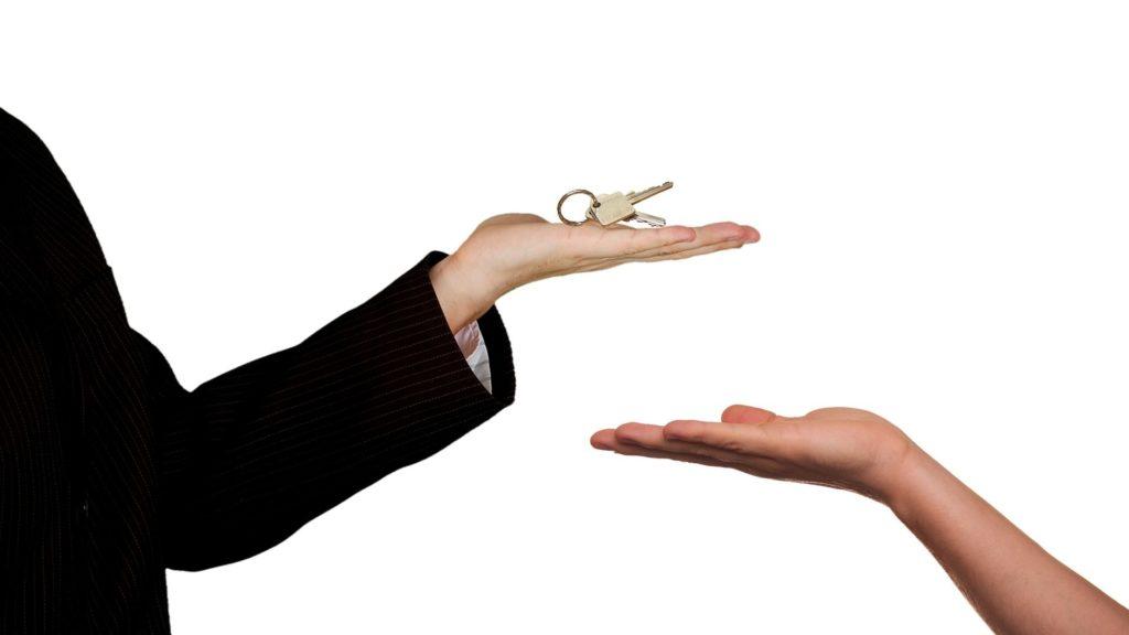 Skup nieruchomości zadłużonych