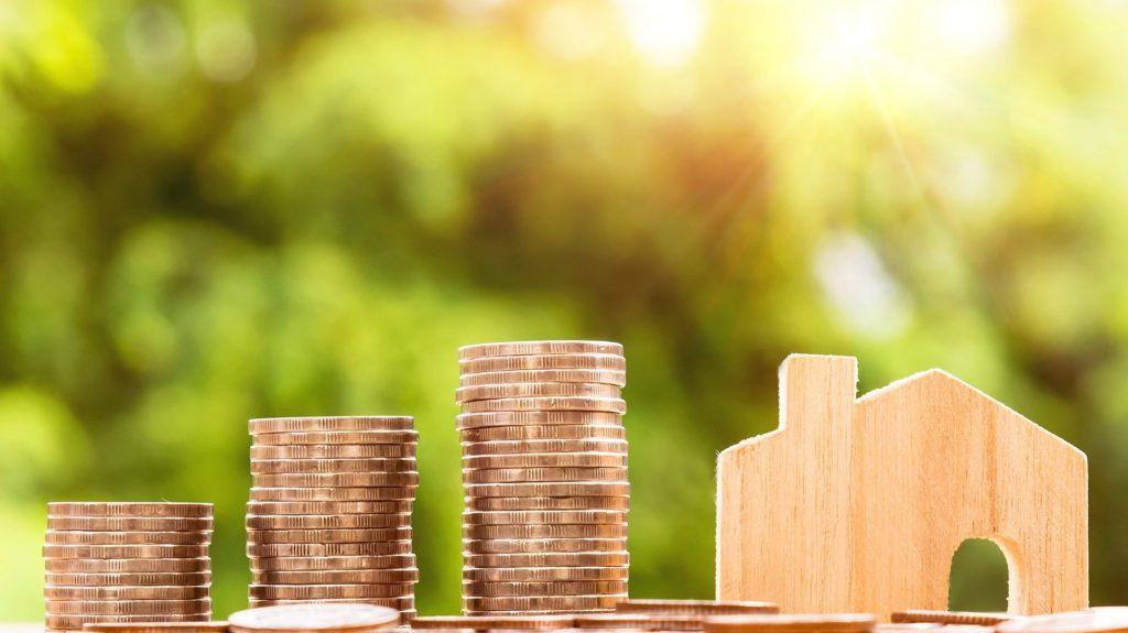 Sprzedaż nieruchomości z gwarancją lokalu zastępczego
