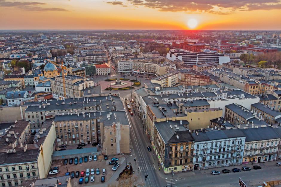 Skup nieruchomości Łódź