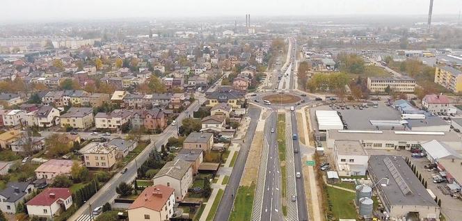 Skup nieruchomości Pułtusk
