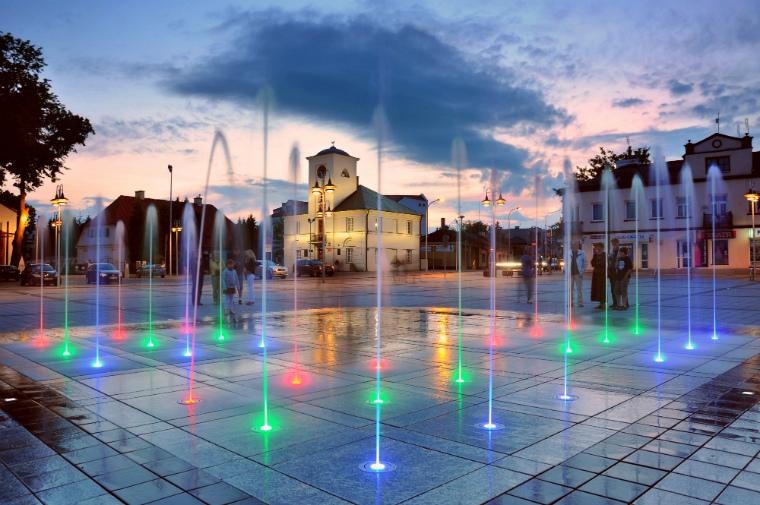 Skup nieruchomości Piaseczno